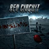 Homeland by Red Circuit (2009-11-17)