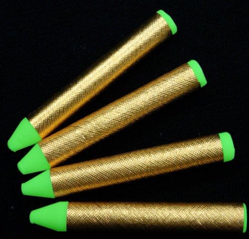 Best Glow Dark Body Makeup Pencil
