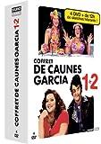 echange, troc De Caunes/Garcia - Le meilleur de Nulle part ailleurs 1 + 2
