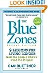 The Blue Zones, Second Edition: 9 Les...