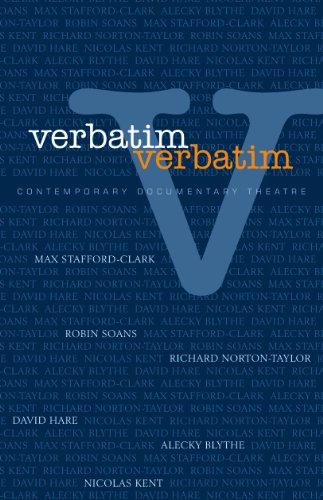 verbatim-contemporary-documentary-theatre-techniques-in-contemporary-documentary-theatre