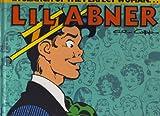 Li'L Abner: Dailies : 1950 (0878161430) by Capp, Al