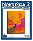 NorthStar: Listening and Speaking Level 2