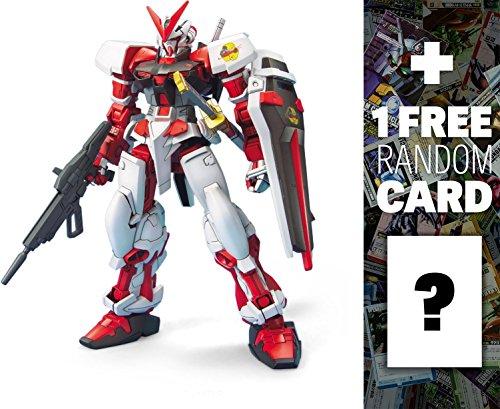 mbf-p02-gundam-astray-red-frame-gundam-seed-1-100-model-kit-1-free-official-gundam-japanese-trading-