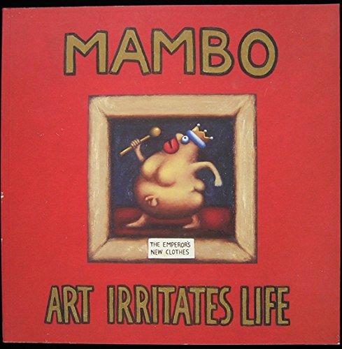 mambo-art-irritates-life