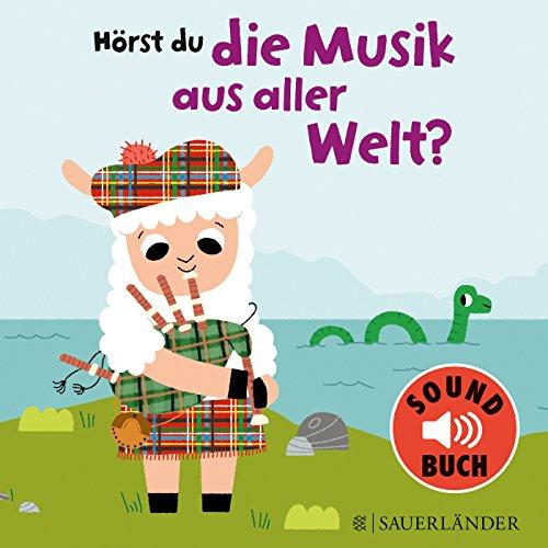 horst-du-die-musik-aus-aller-welt