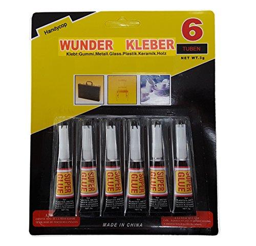 handycopr-6er-set-superkleber-sekundenkleber-6x-3g-18-gramm