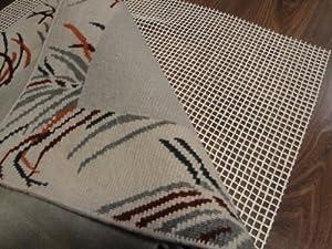 Ako Extra Teppichunterlage II 2.00 x 0.80 m Gitter Format