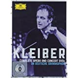 Complete Opera And Concert On Deutsche Grammophonpar Compilation