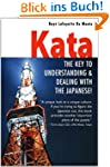 Kata: The Key to Understanding and De...