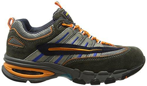 Goodyear gyshu2300 chaussures de scurit unisexe adulte chaussure de s curit - Chaussure de securite goodyear ...