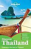 Discover Thailand anglais