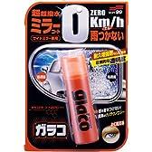 SOFT99 ( ソフト99 ) ウィンドウケア ガラコ ミラーコートZERO 04172 [HTRC 3]