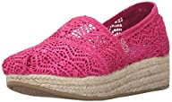 BOBS from Skechers Womens Highlights…