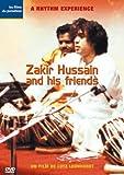 echange, troc Zakir Hussain and his friends
