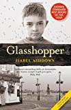 Cover of Glasshopper by Isabel Ashdown 0954930975