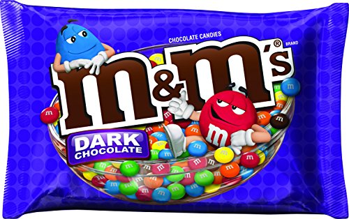 mms-dark-chocolate-candy-192-ounce-bag-pack-of-4