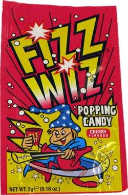 fizz-wizz-cerise-bonbons-aromatises-popping-vendus-a-lunite