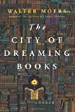 The City of Dreaming Books Walter Moers