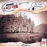 """Die 9mm-Erbschaft (02)von """"Mindnapping"""""""