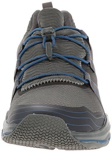 Sperry Top Sider Voyager Water Shoe Men
