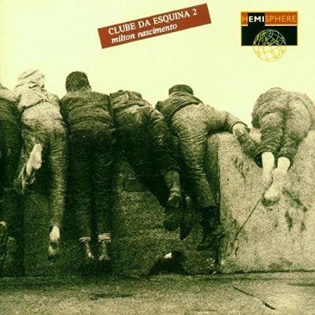 Tropicalia 60's (Caetano Veloso, Os Mutantes, Gilberto Gil, Gal Costa etc) 51O4Ye90AeL._SY450_