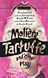 img - for Tartuffe and Other Plays (Signet Classics) book / textbook / text book