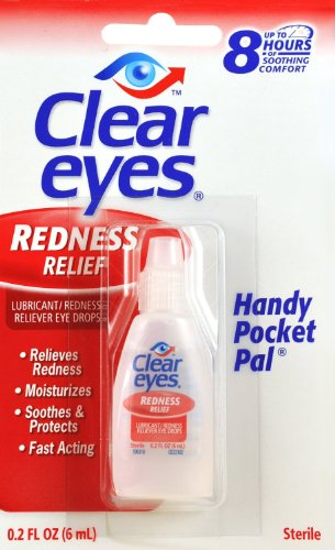 clear-eyes-redness-relief-handy-pocket-pal-02-fluid-ounce-pack-of-4