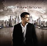 echange, troc Atb - Future Memories