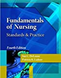 img - for Fundamentals of Nursing (Fundamentals of Nursing (Delmar Cengage Learning)) book / textbook / text book