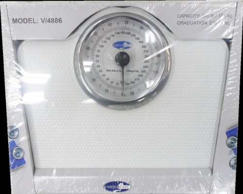 Cheap smaller jumbo scale assorted colors (v/4886)