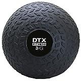 DTX Fitness Ballon