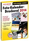 Software - Foto Kalender Druckerei 2014