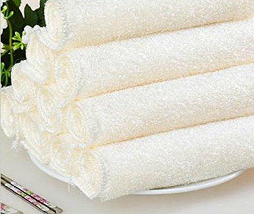 mamaison007-nicht-olig-flusen-reinigung-handtuch-16-18-white-ii-geschirrtuch-4-stk