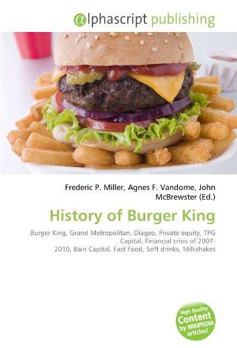 history-of-burger-king-burger-king-grand-metropolitan-diageo-private-equity-tpg-capital-financial-cr