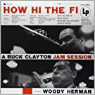 How Hi the Fi [VINYL]