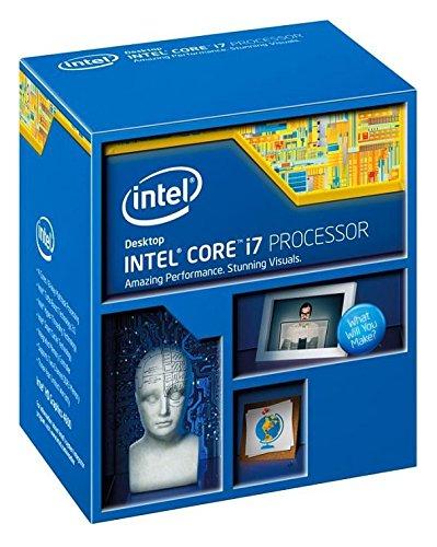 intel-core-i7-4790k-procesador-de-4-ghz-lga-1150-quad-core-8-mb
