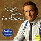 La Paloma (Dieser Titel enth�lt Re-Recordings)