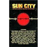 Sun City [Audio Cassette]