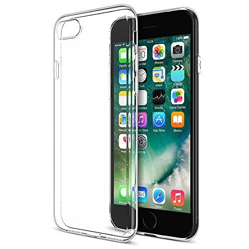 iphone-7-funda-tpu-carcasa-de-silicona-invisible-air-case-telefono-movil-transparente-soft-de-flex-t