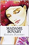 Image of Madame Bovary (French Edition)