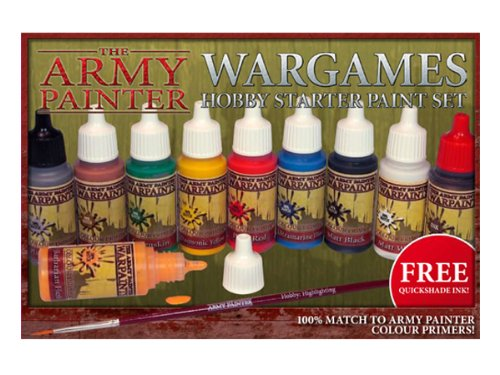 the-army-painter-wargames-hobby-starter-paint-set