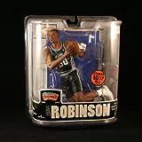 McFarlane NBA Legends: David Robinson - San Antonio Spurs
