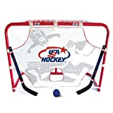 Winnwell Mini 32in Net Set 2011
