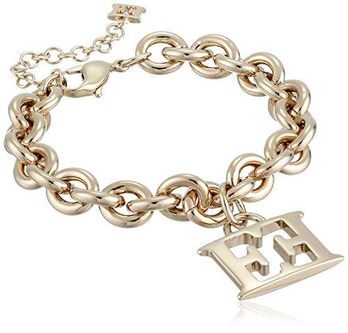 escada-gold-plated-emblema-de-gran-cadena-de-ancla-enlace-pulsera-75-extensor-de-5-cm