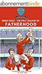 Dad FC   Debut Dads: The First Season...
