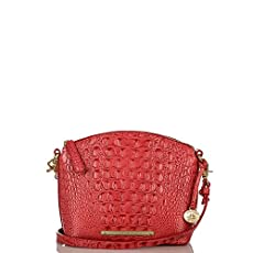 Mini Duxbury Crossbody<br>Tulip Melbourne