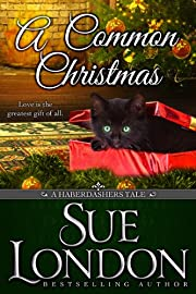 A Common Christmas (Haberdashers Tales)