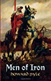 Men of Iron (Dover Children's Classics) (0486428419) by Pyle, Howard