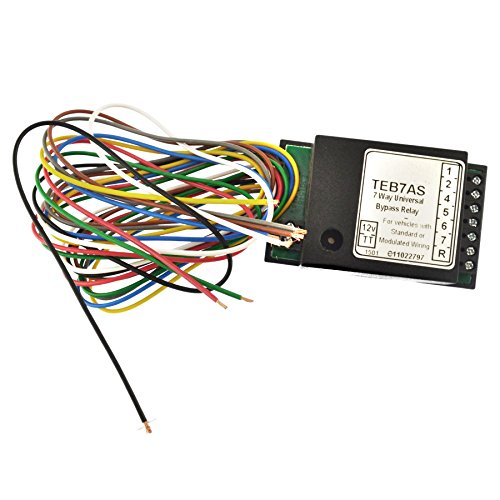 towbar-electrics-7-way-bypass-relay-for-canbus-multiplex-wiring-smart-tr186
